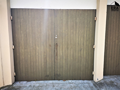 Garage 16 m2 sur Martigues