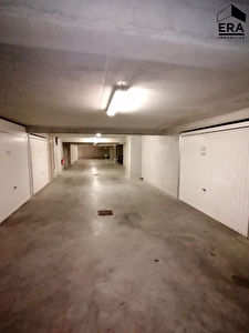 Parking / box Martigues 13 m2