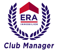 ERA Immobilier | Vente Appartement à 13500 MARTIGUES 40 m² 2 pieces MARTIGUES